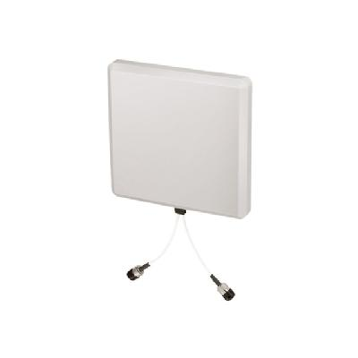 Zyxel ANT1313 - antenna  MIMO Directional Antenna N-Ty pe