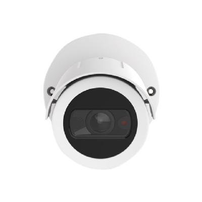 AXIS M2026-LE Mk II - network surveillance camera  PERP