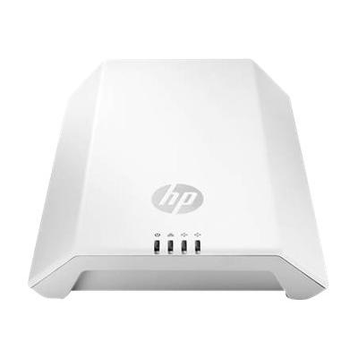 HPE M330 (JP) - wireless access point  WRLS