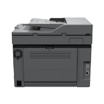 Lexmark MC3224adwe - imprimante multifonctions - couleur RPRNT