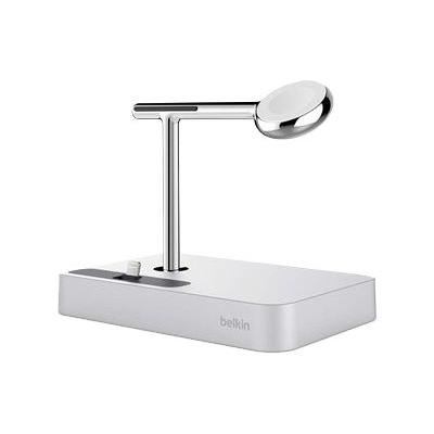 Belkin Charge Dock charging stand  PWR