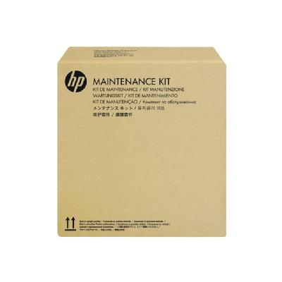 HP Scanjet Roller Replacement Kit - maintenance kit KIT