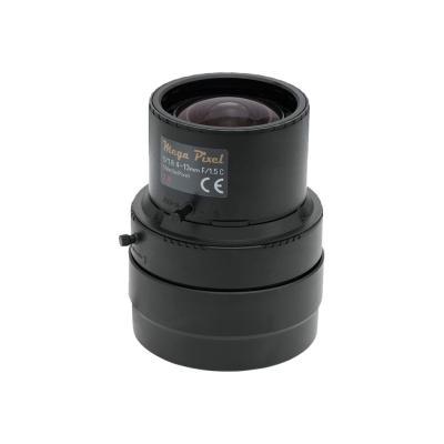 Tamron CCTV lens - 4 mm - 13 mm  ACCS