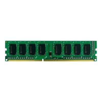 Centon memoryPOWER - DDR3 - 8 GB - DIMM 240-pin - unbuffered  MEM