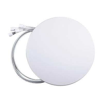 Cisco Meraki antenna  ANTENNA 5-PORT