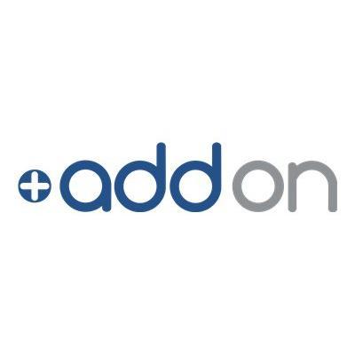 AddOn - PoE injector - 440 Watt  PERP