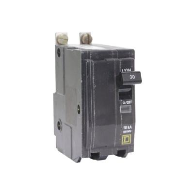 APC - automatic circuit breaker ies to upgrade and expand the power distribution u