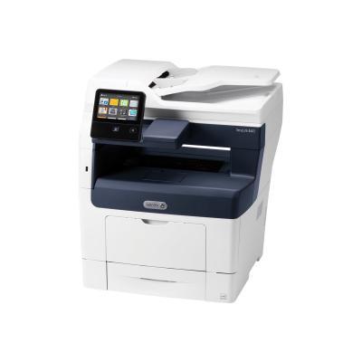 Xerox VersaLink B405DN - imprimante multifonctions - Noir et blanc FPRNT
