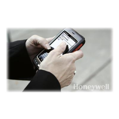 "Honeywell Dolphin 70e - data collection terminal - Win Embedded Handheld 6.5 Pro - 1 GB - 4.3""  TERM"