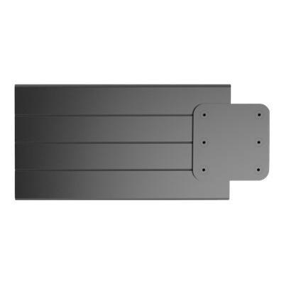 ViewSonic WMK-076 - mounting kit 560 displays for WMK-073  WMK- 074 and WMK-075 vide