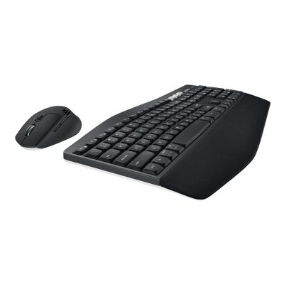 Logitech MK850 Performance - keyboard and mouse set  MSE COMB