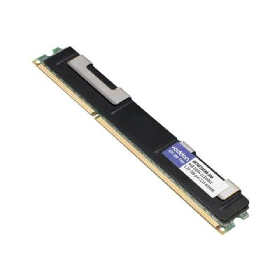 AddOn - DDR4 - 4 GB - DIMM 288-pin ible Factory Original 4GB DDR4 -2133MHz Registered