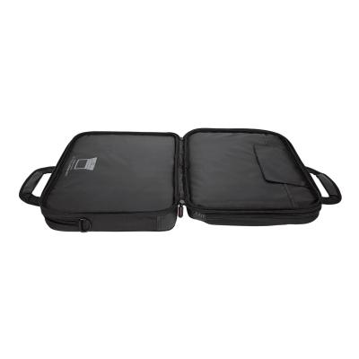 Targus Mobile Elite Topload notebook carrying case (United States) DLY MOBIL ELITE CASE