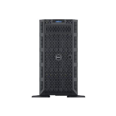 Dell PowerEdge T630 - tower - Xeon E5-2620V4 2.1 GHz - 16 GB - 1 TB 4SYST