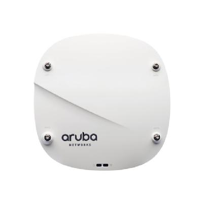 HPE Aruba Instant IAP-335 (RW) - wireless access point  WRLS