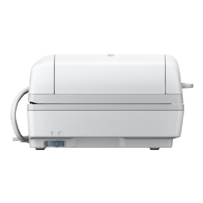 Epson WorkForce DS-6500 - document scanner - USB 2.0 nt Scanner