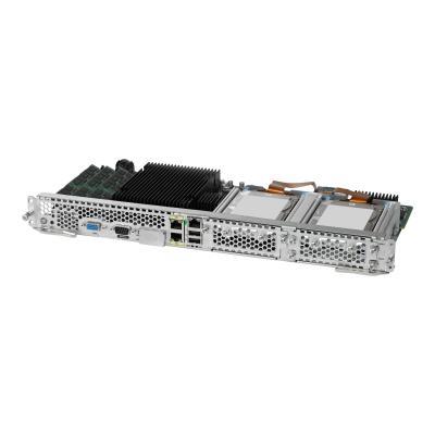 Cisco UCS E180D M2 - blade - Xeon E5-2428LV2 1.8 GHz - 8 GB - no HDD CPU 2X8G S
