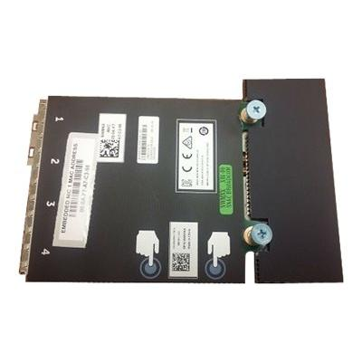 Broadcom 57412 - rNDC - network adapter  CTLR