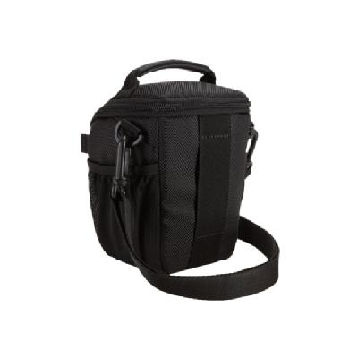 Case Logic Bryker - carrying bag for camera and lenses K