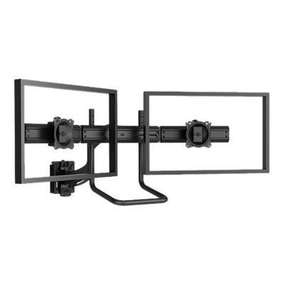 Chief Kontour Series K4S210B K4 2x1 Focal Depth-Adjustable Array - mounting kit  MNT