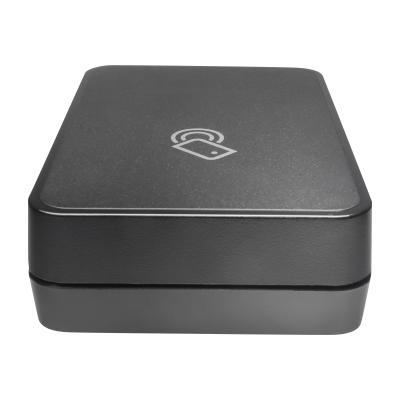 HP JetDirect 3100w - print server SS ACCY