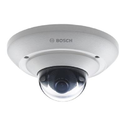 Bosch FLEXIDOME micro 5000 MP NUC-51051-F4 - network surveillance camera  PERP