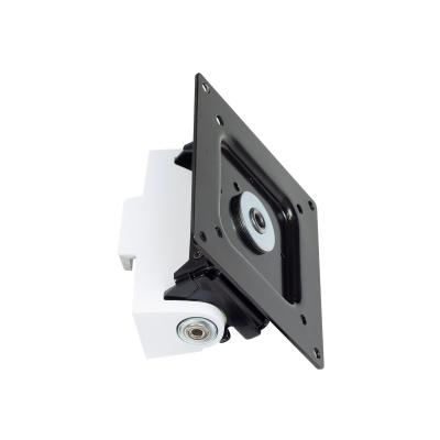 Ergotron HX - mounting component - for LCD display (heavy-duty)