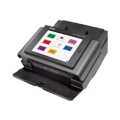 Kodak Scan Station 710 - document scanner - desktop - Gigabit LAN  PERP