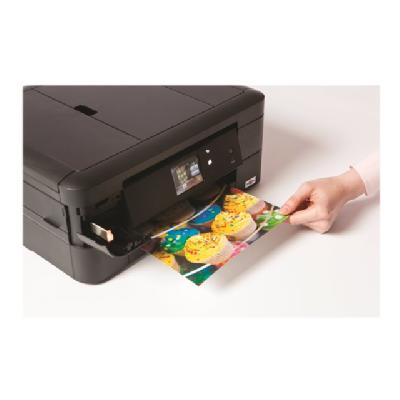Brother MFC-J680DW - multifunction printer (color) WITH TOUCH SCREEN