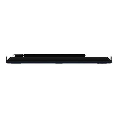 "BenQ RP6501K RP Series - 65"" LED display - 4K  PERP"
