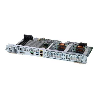 Cisco UCS E180D M3 Double-Wide - blade - Xeon D-1548 2 GHz - 0 GB - no HDD ZCPU 4 HDD