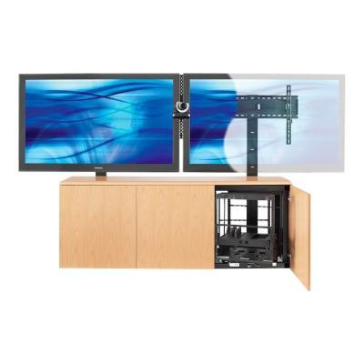 Avteq Technology3 Credenza - stand E DISPLAY