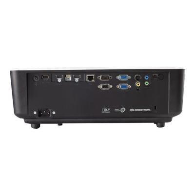 ViewSonic LS625X - DLP projector - short-throw r 3 200 lumens  13.64 lbs net.