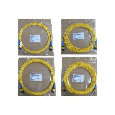 Cisco patch cable - 2 m 2M