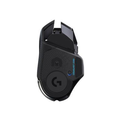 Logitech Wireless Gaming Mouse G502 Lightspeed - mouse - LIGHTSPEED  WRLS