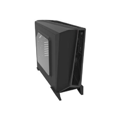 CORSAIR Carbide Series SPEC-ALPHA - tower - ATX