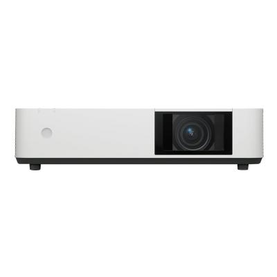 Sony VPL-PWZ10 - 3LCD projector - LAN