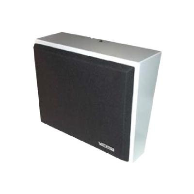Valcom IP SoundPoint VIP-430A - IP speaker - for PA system K GRILLE