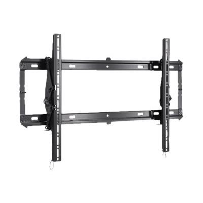 Chief RXT2 - mounting kit