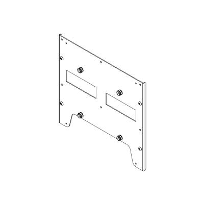 Chief M-Series MSB6442 - mounting component