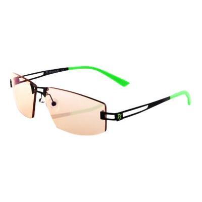 Arozzi Visione VX-600 - gaming glasses  ACCS