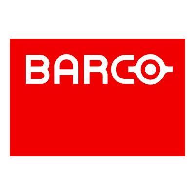 Barco antenna kit  ACCS