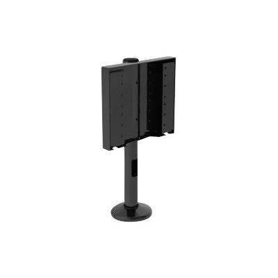 Peerless HP437-C54 - desk mount  MNT