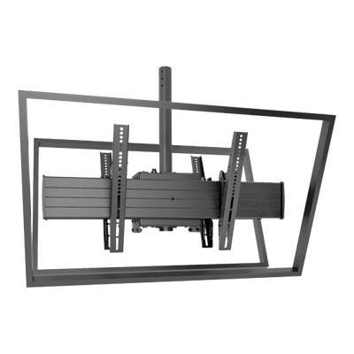 Chief Fusion X-Large Single Pole XCB1U - mounting component  MNT