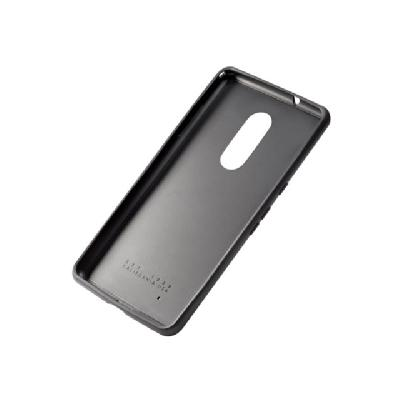 HP - protective case back cover for cell phone