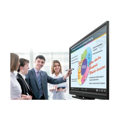 Sharp PN-ZL01A - digital pen - Bluetooth  ACCS