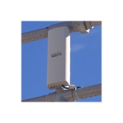 EnGenius ENH500V3 - wireless bridge  Enjet