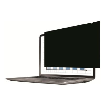 "Fellowes PrivaScreen Blackout - display privacy filter - 27"" wide FITS WIDESCREEN 27"" MONITORS"