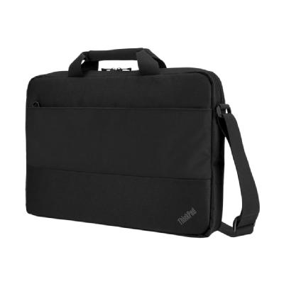 Lenovo ThinkPad Basic Topload notebook carrying case D