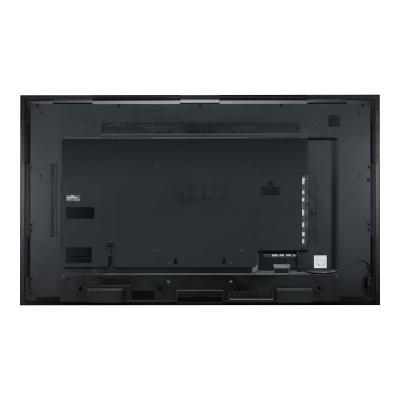 """LG 43TA3E-B TA3E Series - 43"""" LED display - Full HD  WEB OS HDMI (2)  DP  DVI-D"""